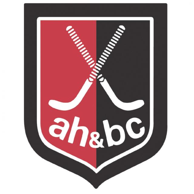 AH&BC (D)
