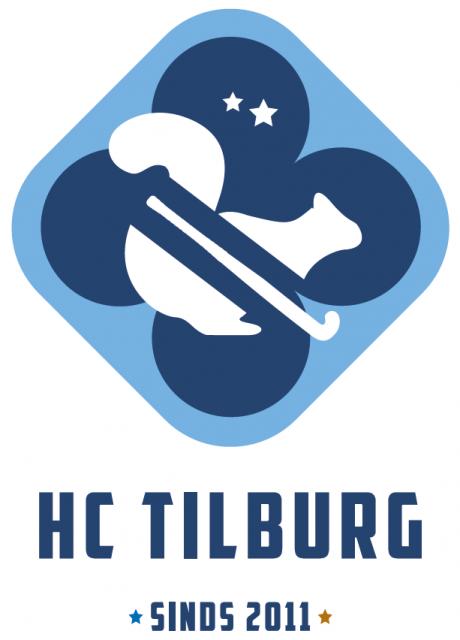 Tilburg (H)