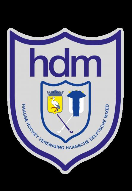Hdm (D)