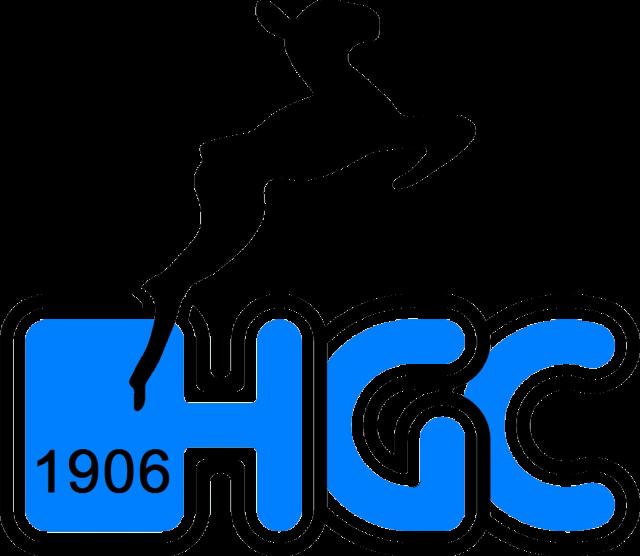 HGC (D)