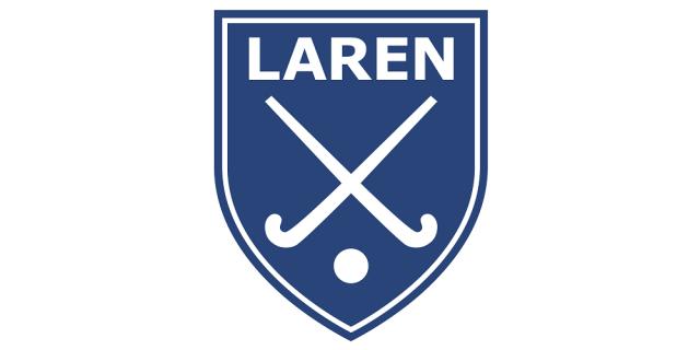 Laren (D)