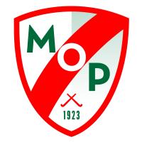 MOP (D)