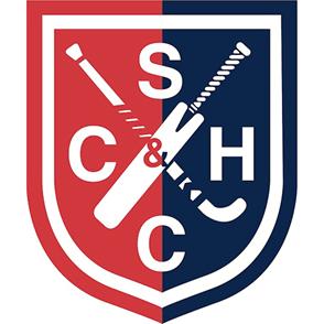 SCHC (H)