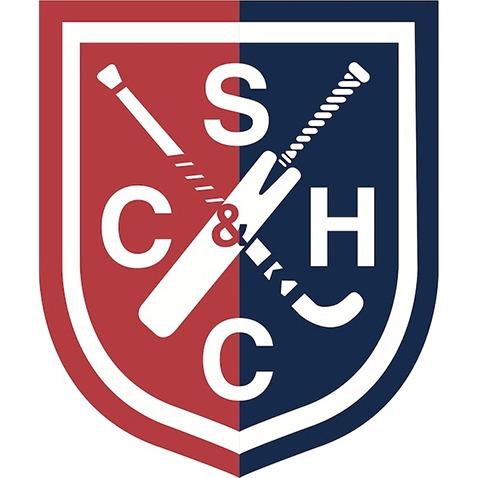 SCHC (D)