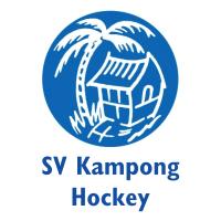 Kampong (H)