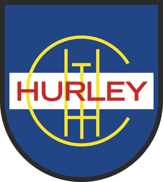 Hurley (H)